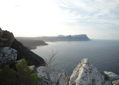 day-2-cape-point